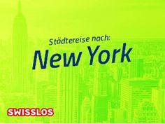 Swisslos Wettbewerb SchweizDrehe am Swisslos Glücksrad 3 Städtereisen für 2 Personen nach Dubai, Paris oder New York im Wert von je 4'000.-!  Zusätzlich kannst du über 64'000 Swisslos Spielguthaben im Gesamtwert von 470'000 Franken.  Gewinne hier 3 Städtereisen:  http://www.gratis-schweiz.ch/gewinne-3-stadtereisen-fur-2-personen-im-wert-von-je-4000/