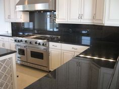granit counter tops - Bing Images
