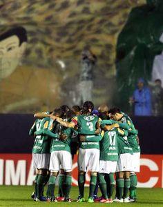 6f39d326ee As imagens de Palmeiras 1 x 1 Grêmio (Foto  Eduardo Viana)