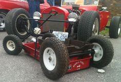 hot rod wagon Kids Wagon, Toy Wagon, Radio Flyer Wagons, Little Red Wagon, Derby Cars, Automotive Decor, Kids Ride On, Pedal Cars, Mini Bike