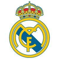 Real Madrid vs Bayern Munique – Liga dos Campeões