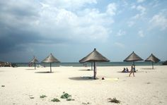 gura portitei 8 black sea coast beach romania romanian landscape beaches romanian people rumänien rumänen