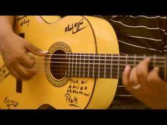 (11) Spanish Guitar Flamenco 2016 | Amazing Playing solo Must Watch! عزف اسباني روعة - YouTube