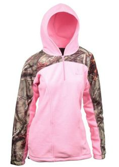 6c26896c 47 Best Pink Camo Fleece Jacket images in 2014 | Pink camo, Camo ...