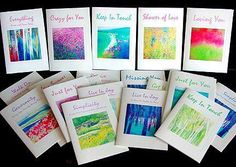 Top Tips to Use When Sending Birthday and Special Occasion Cards