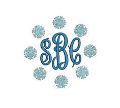 FSL CHRISTMAS LIGHT SNOWFLAKE 3IN 10 Machine Embroidery Designs CD FREE SHIP