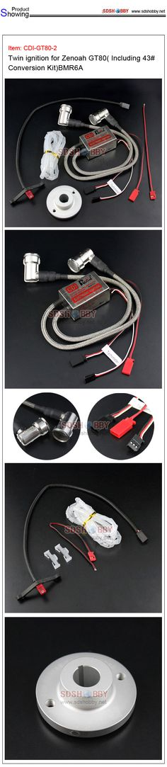 16 Best Fuel Lines for RC Model images in 2012 | Rc model