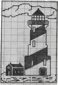 lighthouse3.jpg (2033×2985)
