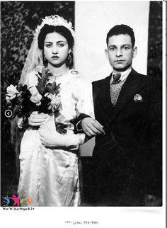 hot iranian woman