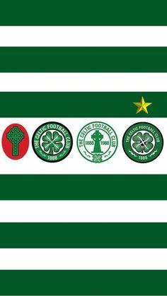 Celtic FC Wallpaper | Celtic Fc Mobile Wallpaper ...