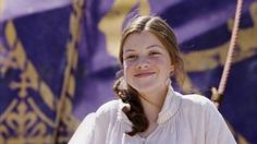Lucy Pevensie   The Chronicles of Narnia Wiki   Fandom powered by Wikia