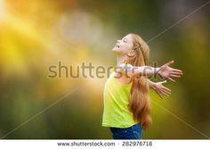 Children Fotos, imagens e fotografias Stock | Shutterstock