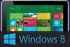 Microsoft Windows 8 Appfest sets app developers record http://www.pcworld.com/article/2010481/microsoft-windows-8-appfest-sets-app-developers-record.html