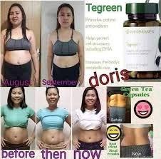 nuskin tegreen tablets results - Google Search How To Increase Energy, Fat Burning, Detox, Crop Tops, Google Search, Women, Fashion, Moda, Fashion Styles