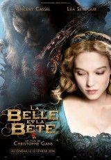 Beauty and the Beast (La belle et la bete) (2014) VER COMPLETA ONLINE 1080p FULL HD