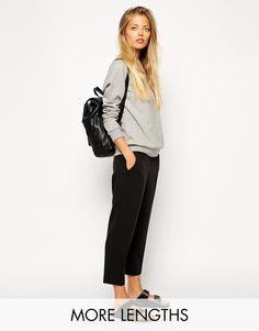 ASOS+Crop+Trouser