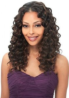 Beauty - Hair Extensions & Wigs on Pinterest | Wigs, Lace Front Wigs ...