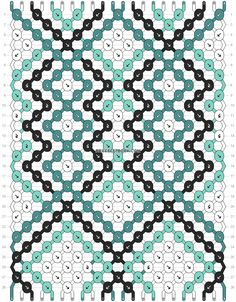Normal Pattern #7452 added by Lylo