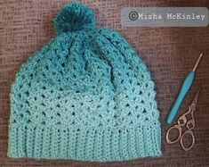 Latest Pic boho Crochet poncho Thoughts The Imposter Beanie PATTERN Cable Slouch Beanie Crochet Baby Hat Patterns, Crochet Poncho Patterns, Crochet Beanie Pattern, Crochet Shawl, Knit Crochet, Crochet Dragon, Crochet Baby, Crochet Summer, Crochet Toys