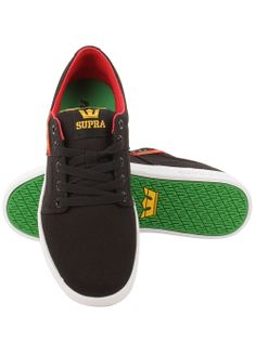 00bac45043a256 Whether you re looking to break in your new board or simply looking for  cool · Supra FootwearSupra ...