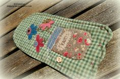 http://lilygallardo.blogspot.com.es/2013/05/talleres-spring-el-proyecto-misterioso.html?spref=fb