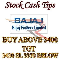 Mylan Stock Quote Indian Stock Market Tipscommodity Market Tipsequity Trading Tips .