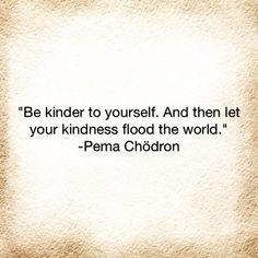 Thich Nhat Hanh Quotes Thich Nhat Hanh Quotes On Love  Google Search  Buddha  Pinterest