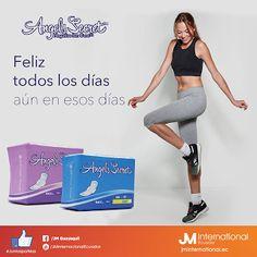 JM Guayaquil: Prueba Real Toallas Angels Secret de JM Ocean Aven...