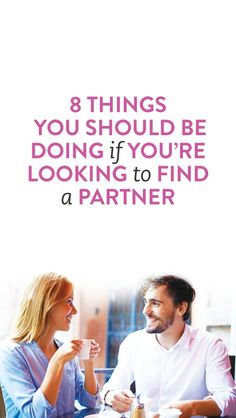 how to find a long term relationship #dating