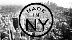 The Rise And Future Of The New York StartupEcosystem
