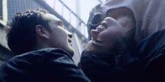 Victoria, un film de Sebastian Schipper : critique