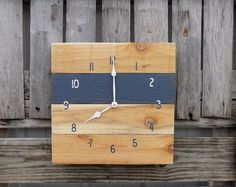 Browse unique items from ThePalletDoctor on Etsy, a global marketplace of handmade, vintage and creative goods.