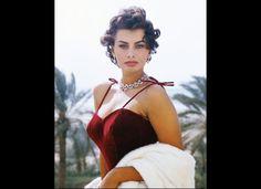 Sophia Loren In 'The Human Voice': Oscar Winner Returns For Son's Adaptation Of Jean Cocteau Play
