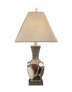Ashley Multi Colored Diallo Table Lamp, Set Of Multi   Design By Ashley  Deal Lmfao