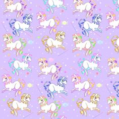 Angelic pretty milky planet pattern 2 kawaii for Planet print fabric