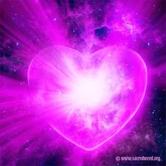 Brahma Kumaris, Purple Love, Pink Color, Twin Souls, Ascended Masters, Spiritual Path, Lesson Quotes, Eternal Love, Visionary Art