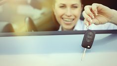 How to Choose a Reputable Lender For Car Title Loans in Calgary https://cartitleloansincalgary.wordpress.com/2016/06/08/how-to-choose-a-reputable-lender-for-car-title-loans-in-calgary/ Nowadays many people living in Calgary, Canada, are opting for Car Title Loans Calgary loan service offered by Pit stop lenders. These lenders are financial leaders offering title loans in this, and its surrounding areas. They have developed good reputation of offering loan service #CarTitleLoans #Calgary…