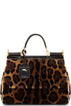 78686bdab21a Dolce   Gabbana Duffle   Top Handle Bags for Women