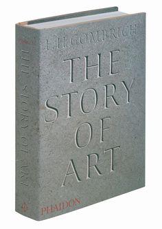 Art history - essential