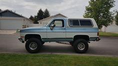 US $6,001.27 Used in eBay Motors, Cars & Trucks, Chevrolet