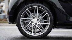 Гибридный Range Rover появится в 2017 году http://actualnews.org/exclusive/199782-gibridnyy-range-rover-poyavitsya-v-2017-godu.html  Известный автомобильный производитель Land Rover до конца 2017 года выпустит в продажу новый гибридный Range Rover и его спортивную версию. Данную новость сообщает глава корпорации Ральф Штепа.