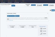 Day 20 of $1010 BitConnect Investment – Matthew Vella – Medium