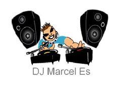 DJ Marceles 2013 02 MIX
