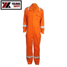 4f069bd55835 16 Best fireproof suit images
