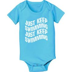 finding nemo baby clothes - Google Search