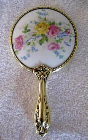 1000 Images About Mirror Mirror On Pinterest Dresser