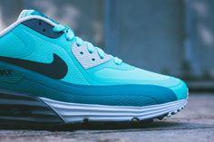 17 Best Nike Air Max 90 Ideas images | Nike air max, Nike  Ra1iYH
