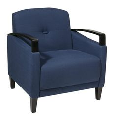 I pinned this Ave Six Main Street Arm Chair from the Chicago World's Fair event at Joss and Main!