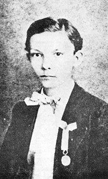 José Martí - Poemas de José Martí