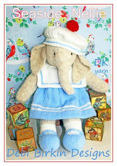 dolls clothes knitting patterns, toy knitting patterns, vintage doll clothes knitting patterns, turtle knitting pattern, tea cosy patterns, , ferret knitting pattern, meerkat pattern, guinea pig pattern, dolls, teacosy, dolls clothes knitting patterns, to
